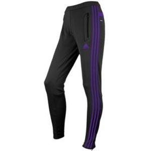 Adidas Tiro 13 Women's Training Pants